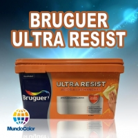 Bruguer-ultra-resist-resistente