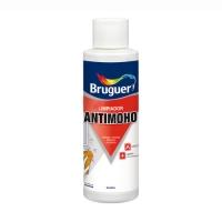 Limpiador antimoho de Bruguer