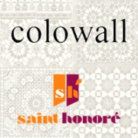 Saint Honoré - Colowall