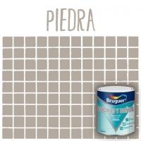 Esmalte-de-Azulejos-Bruguer-Piedra