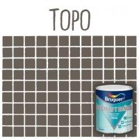 Esmalte-de-Azulejos-Bruguer-Topo