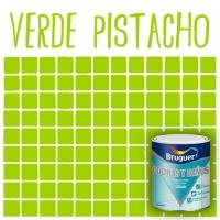 Esmalte-de-Azulejos-Bruguer-Verde-Pistacho