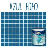 Esmalte-de-Azulejos-Bruguer-Azul-Egeo