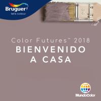 tendencias-bruguer-2018-palo-de-rosa