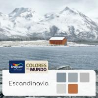 colores-del-mundo-escandinavia