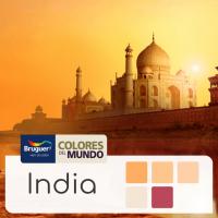 colores-del-mundo-india