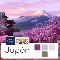 colores-del-mundo-japón