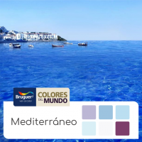 colores-del-mundo-bruguer-mediterraneo