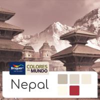 colores-del-mundo-bruguer-nepal