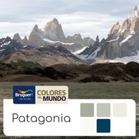 colores-del-mundo-patagonia