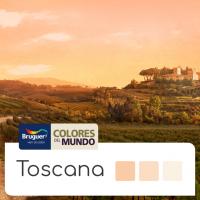 colores-del-mundo-bruguer-toscana