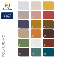 colores-Bruguer-Flok urbano