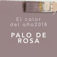 color-del-año-2018-PALO-DE-ROSA