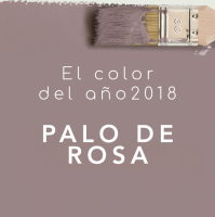 Tendencias Color Futures Palo De Rosa Bruguer Tu Tienda De