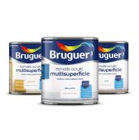 Bruguer-acrylic-brillante