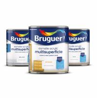 Esmaltes-acrylic-Bruguer-satinado