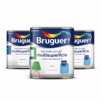 Esmaltes-acrylic-Bruguer-mate