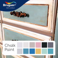 chalk-pain