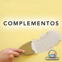 Complementos-mundocolor