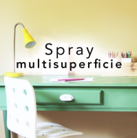 sprays_multisuperficie