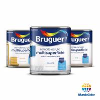 Esmaltes-acrylic-Bruguer-multisuperficie