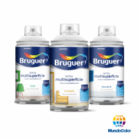 spray-multisuperficie-satinado