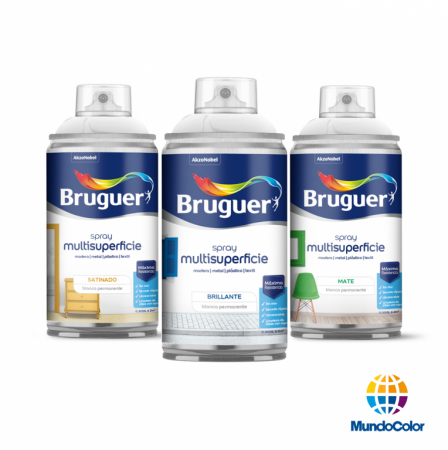 spray-multisuperficie-brillante