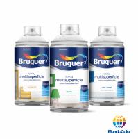 spray-multisuperficie-mate
