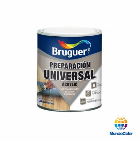 pintura-preparación-universal-bruguer