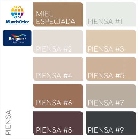 paleta-piensa-color2019-miel-especiada