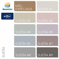 paleta-sueña-color2019-miel-especiada