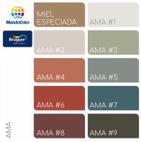 paleta-ama-color2019-miel-especiada