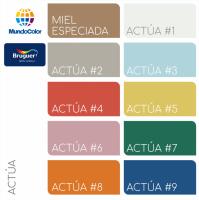 paleta-actúa-color2019-miel-especiada