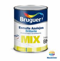 Esmalte-de-Azulejos-Bruguer-MIX