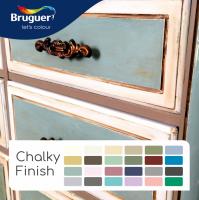 Chakly-finish