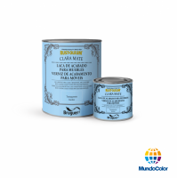 laca-mate-chalky-finish-transparente