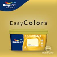 easy-colors-Bruguer