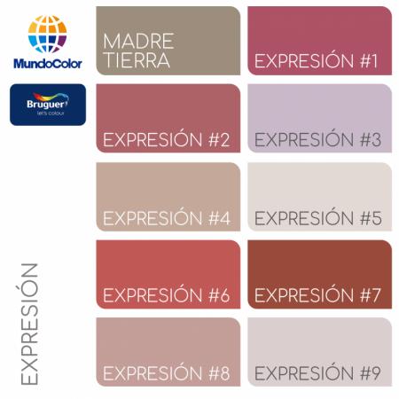 paleta-para-el-cuidado-color2021-MADRE-TIERRA