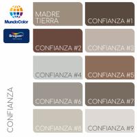 paleta-colores-de-confianza-color2021-MADRE-TIERRA