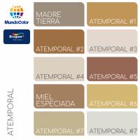 paleta-colores-atemporales-color2021-MADRE-TIERRA