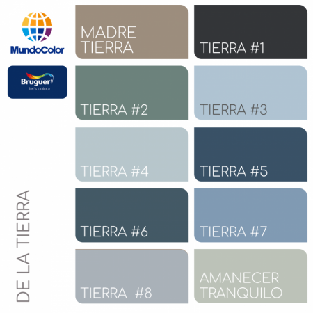 paleta-colores-de-la-tierra-color2021-MADRE-TIERRA