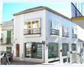 Duplex Calancha -  Promociones Inmobiliarias