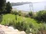 Valle Romano Playa - Lujo Frente al Mediterraneo.
