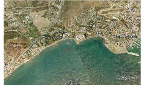 Mayomar · Playa Estepona
