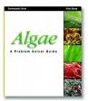 ALGAE: A PROBLEM SOLVER GUIDE (INGLES)