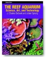 THE REEF AQUARIUM VOL. 3 (INGLÉS)