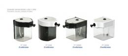 Doseurs gel et liquides pour les collectivités, lhôtellerie etc. (1 L).