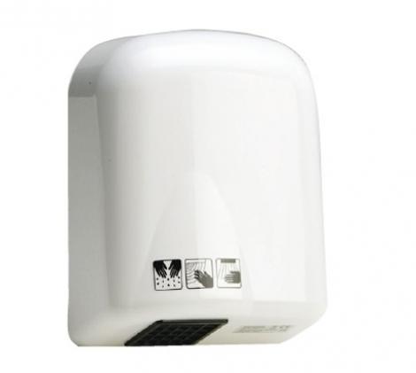 Sèche mains optique ABS