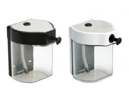 Modelo Lujo, Dispensador de jabón 1 litro