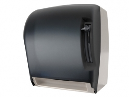 A.B.S. Paper roll autocut dispenser